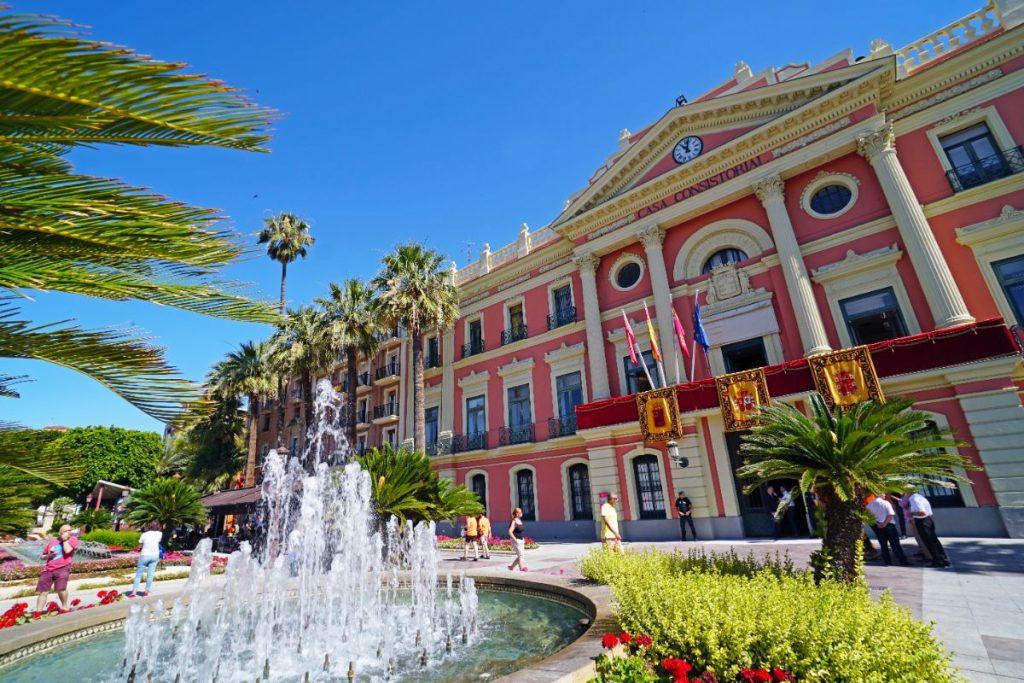 012_Murcia