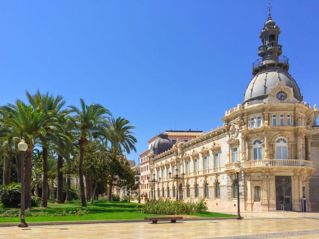 028_Murcia