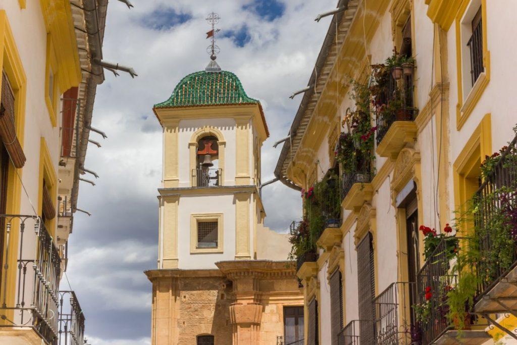 036_Murcia