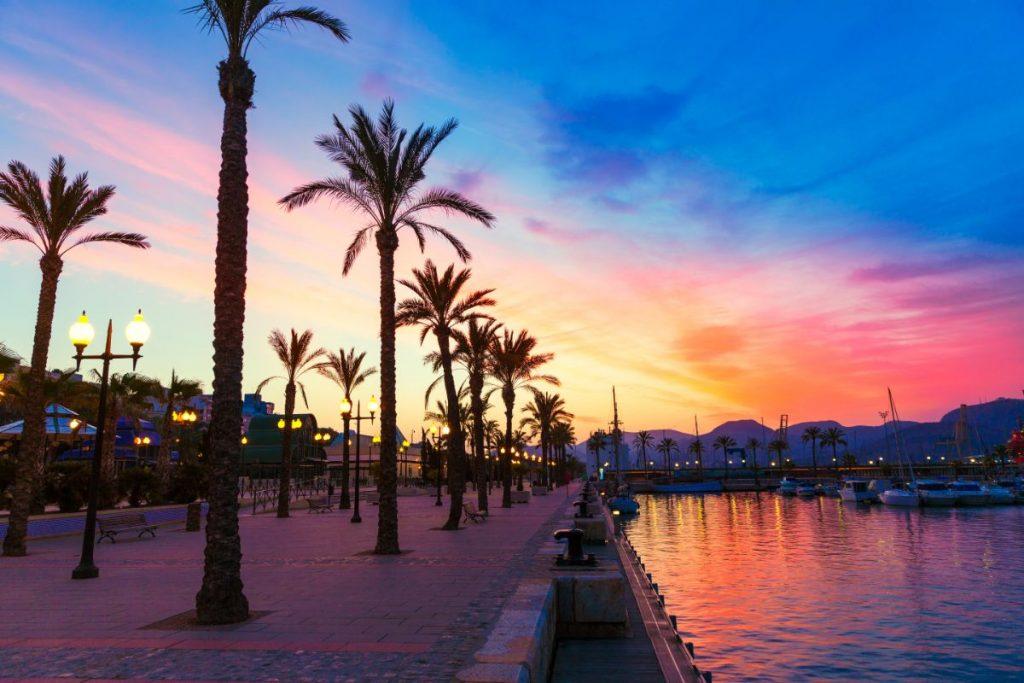 040_Murcia