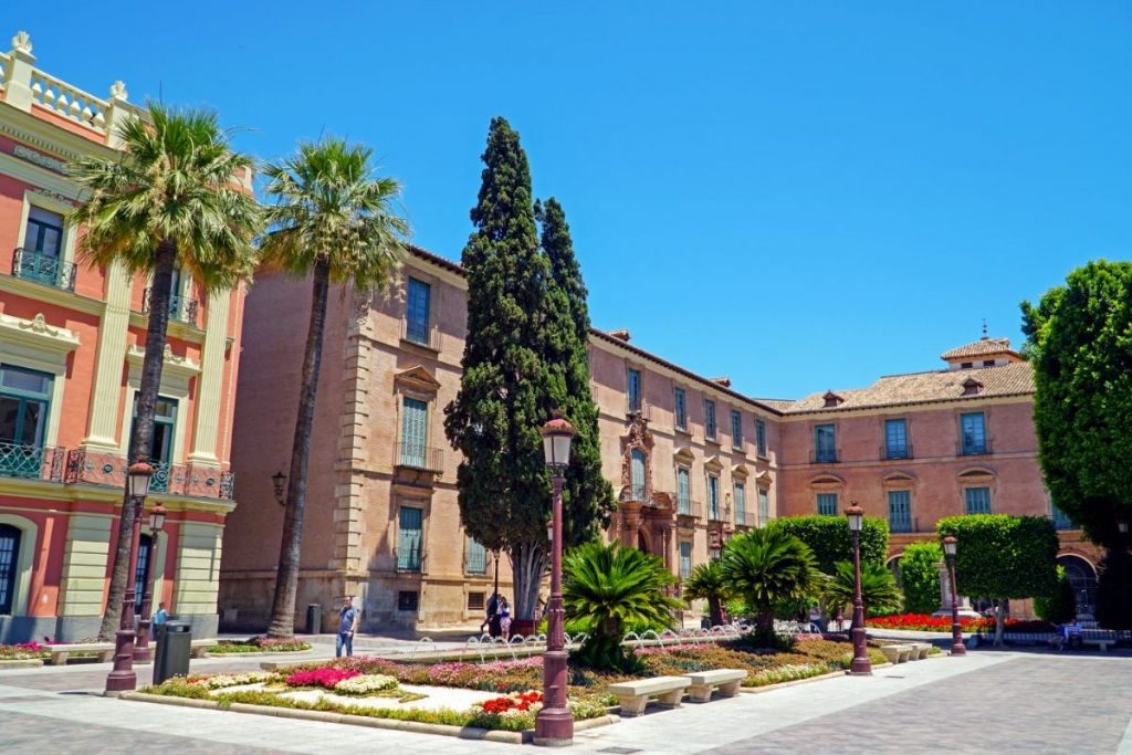 043_Murcia