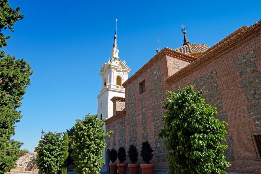 060_Murcia