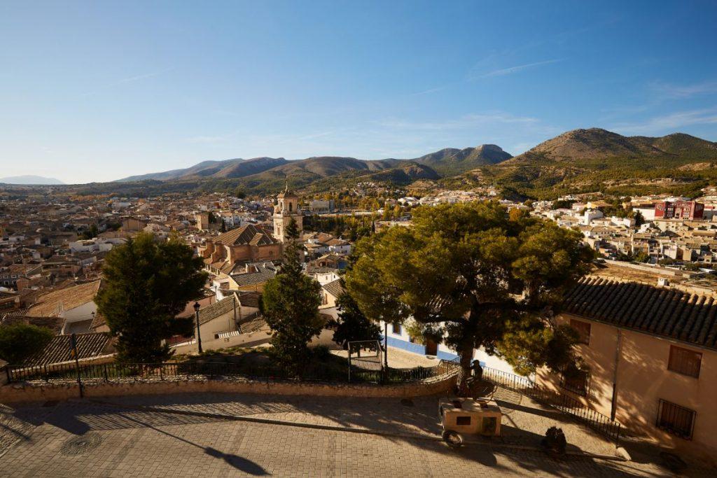 061_Murcia