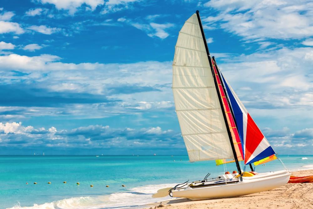 Kuba 55+ exotické zájezdy pro seniory - foto 10