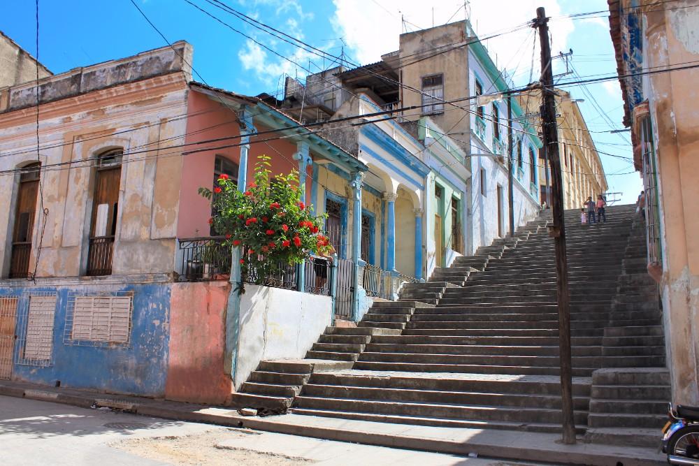 Kuba pro seniory - foto 3