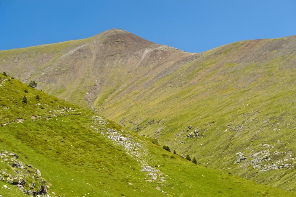 Pyreneje - zájezdy pro seniory - foto 3