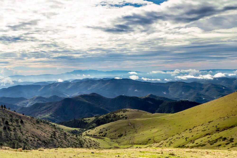 Pyreneje - zájezdy pro seniory - foto 4