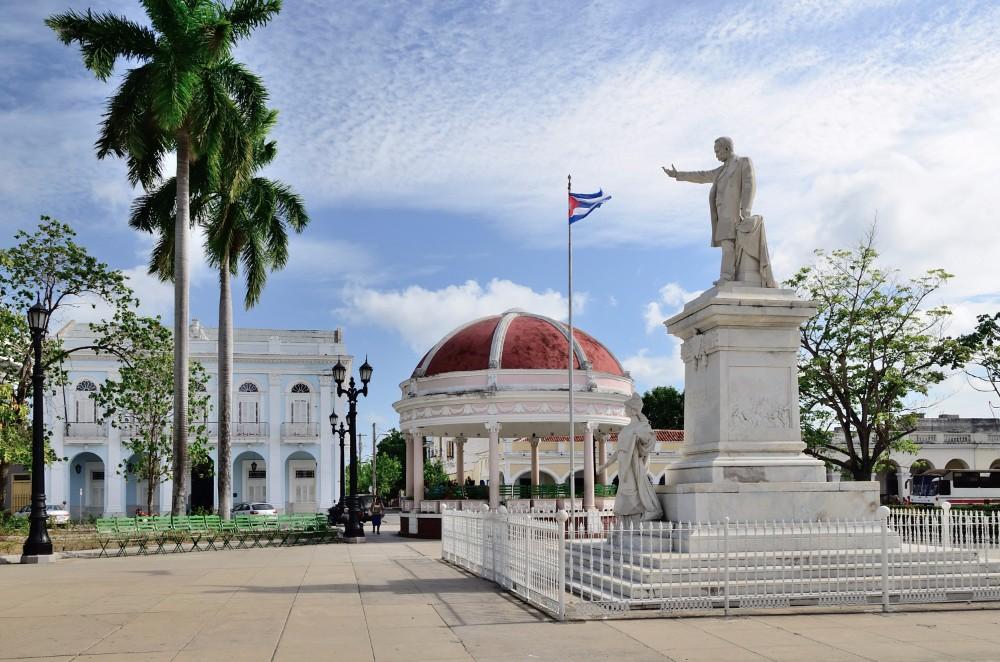 Kuba pro seniory - foto 9