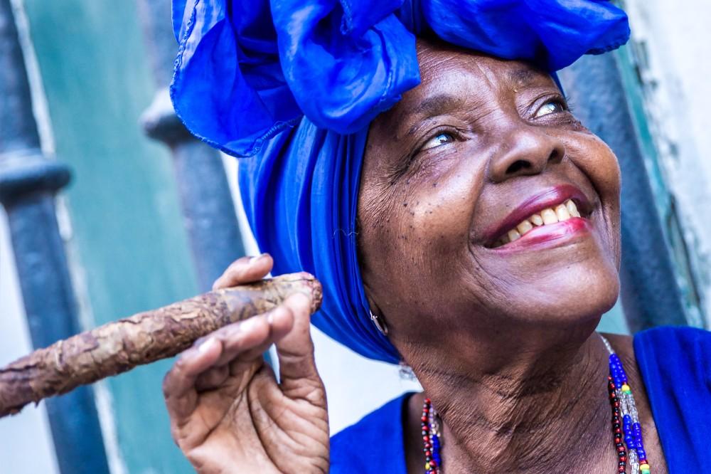 Kuba 55+ exotické zájezdy pro seniory - foto 3