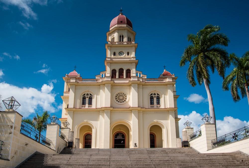 Kuba pro seniory - exotika 55+ foto 6