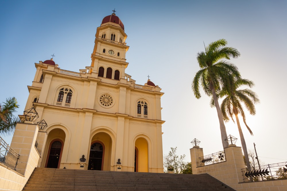 Kuba pro seniory - zájezdy 55+ foto 4