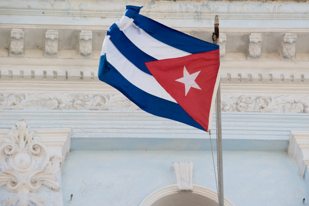 Kuba pro seniory - zájezdy 55+ foto 6