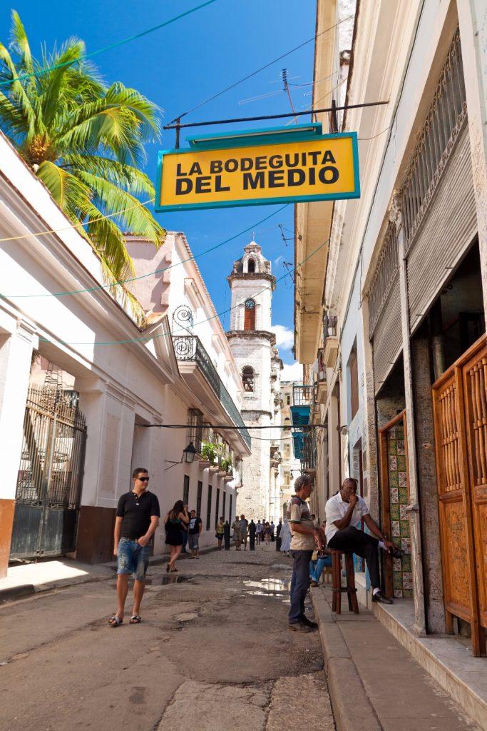 Kuba 55+ exotické zájezdy pro seniory - foto 9