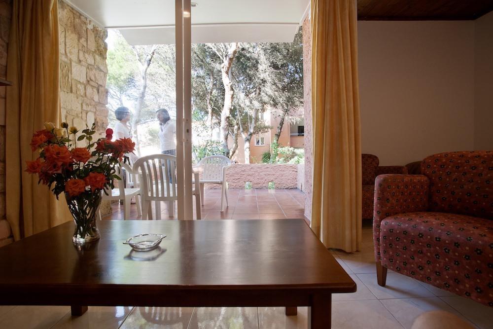 Menorca, Hotel Xaloc Playa - foto 5