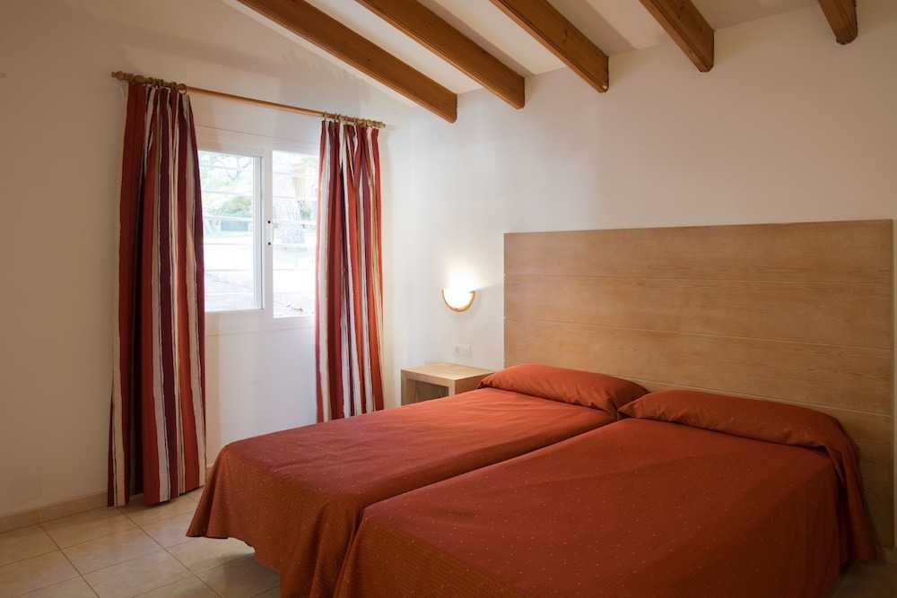 Menorca, Hotel Xaloc Playa 55+ - foto 6