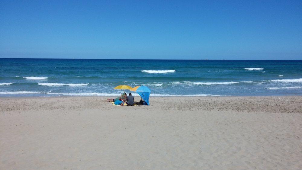 Mar Menor, klienti pro seniory 55+ - foto 16