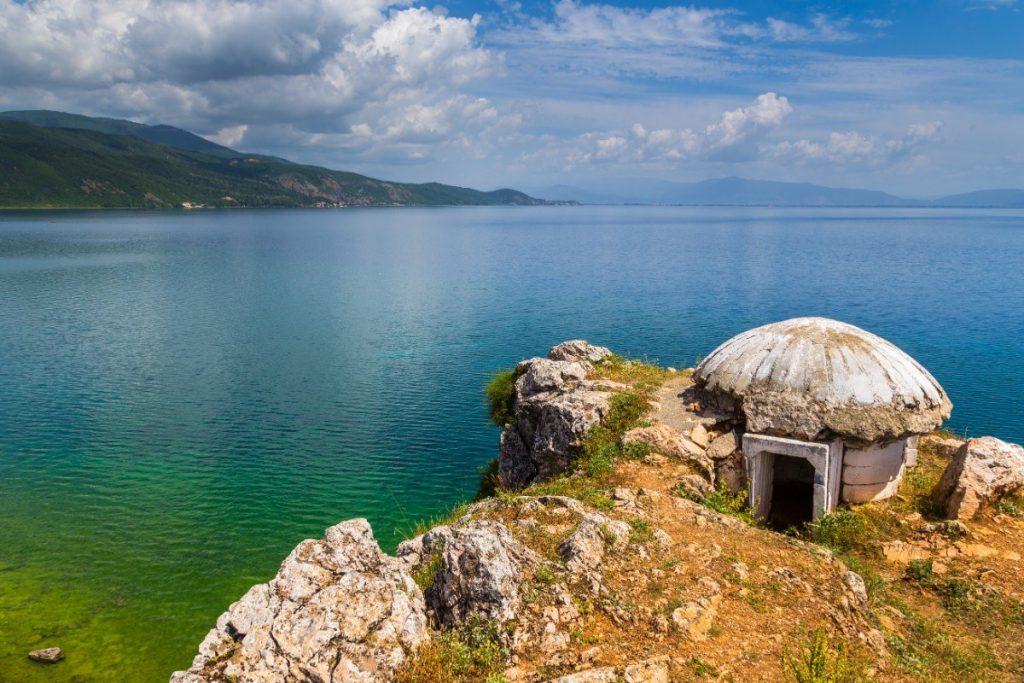 Albánie pro seniory, foto 5