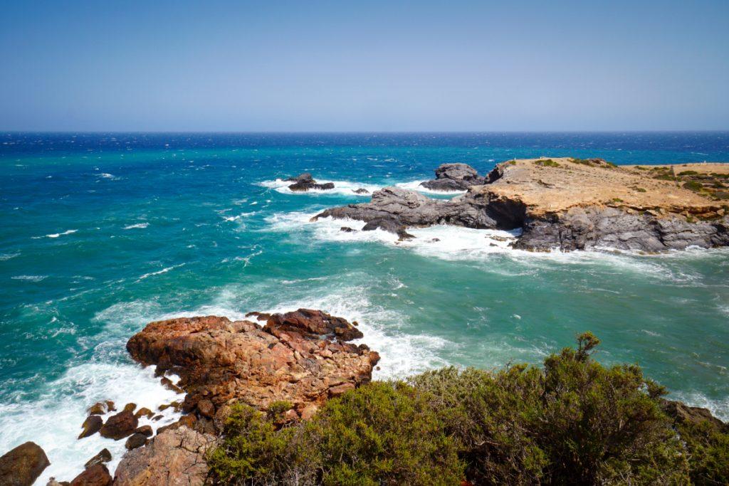 Cabo_de_Palo_0009