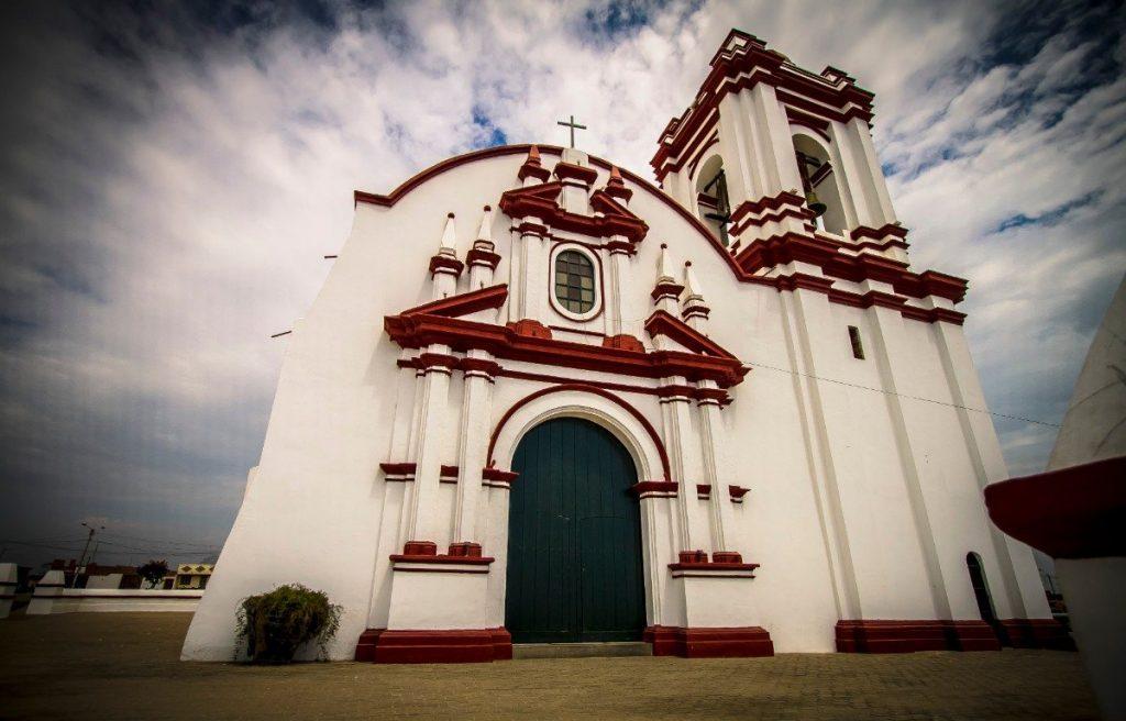 Peru pro seniory, foto 10