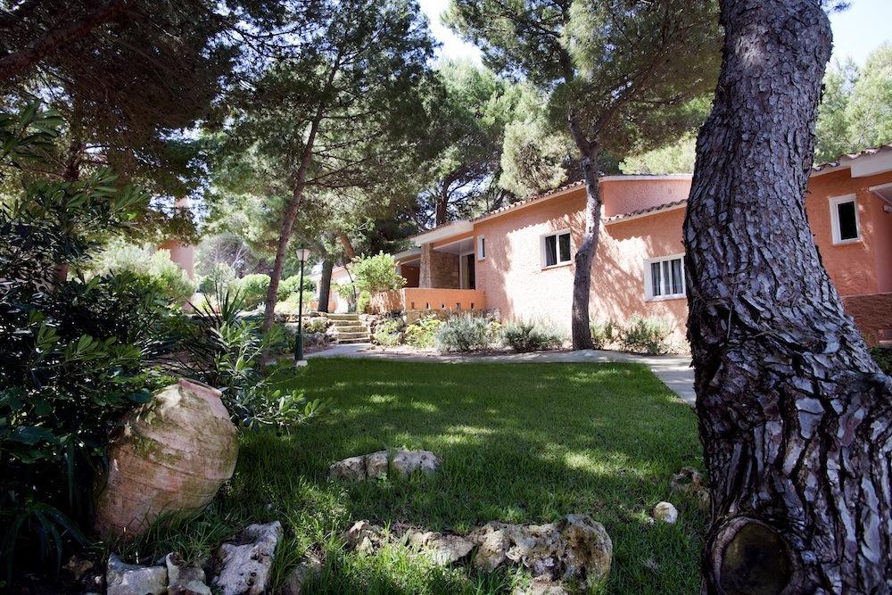 Menorca, Hotel Xaloc Playa 55+ - foto 10