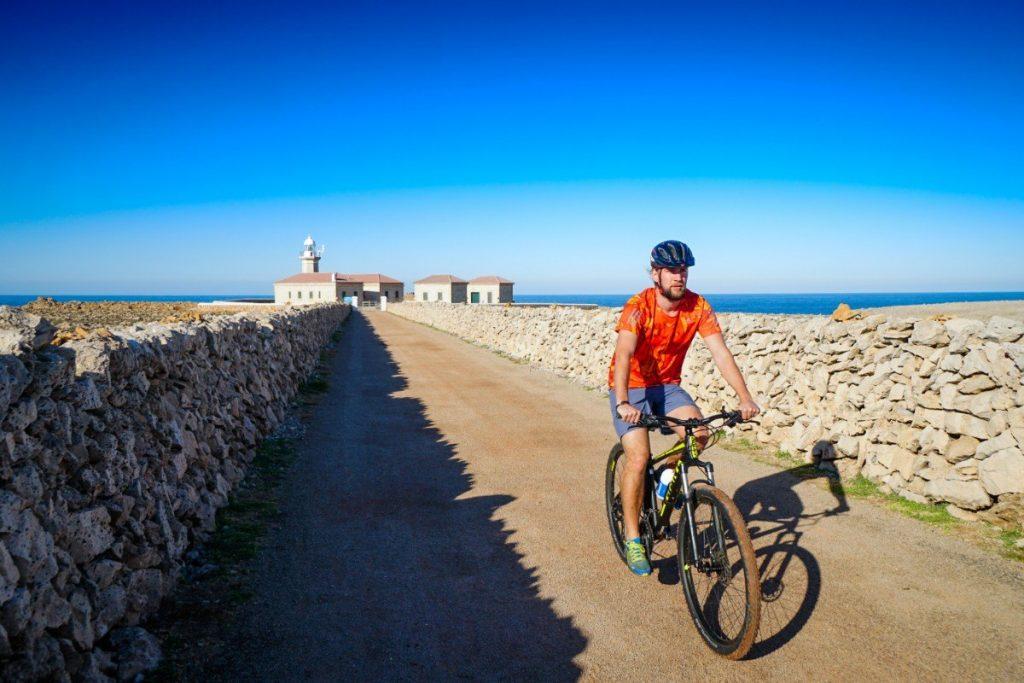Kolo_Menorca_0014