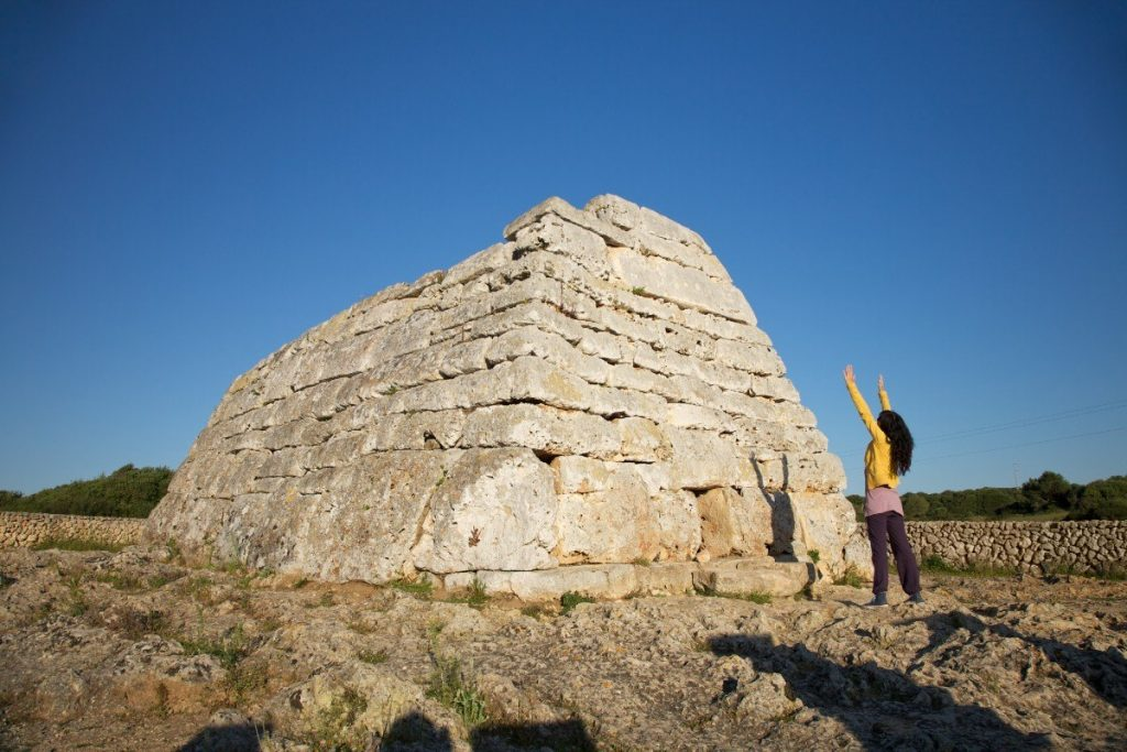 Kolo_Menorca_0019