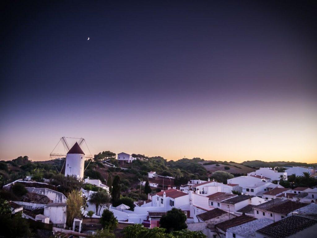 Kolo_Menorca_0023