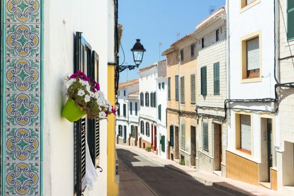 Kolo_Menorca_0027