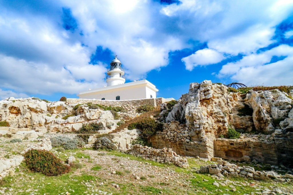 Kolo_Menorca_0028