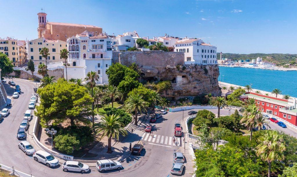 Kolo_Menorca_0036