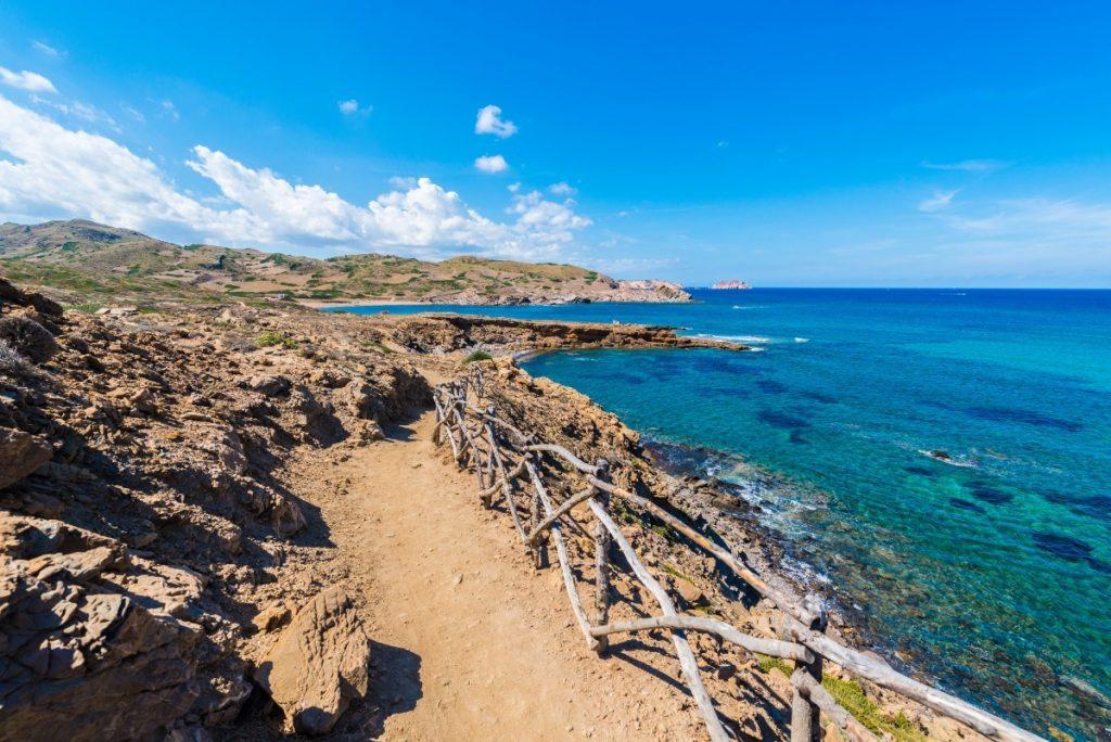 Kolo_Menorca_0040