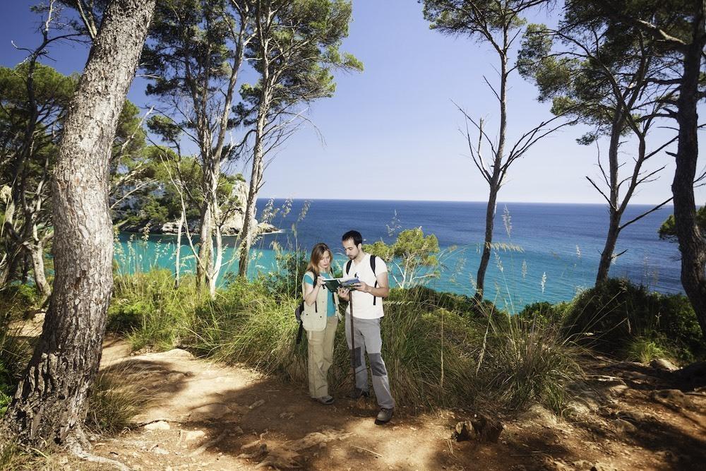 Menorca 55+ - foto 10