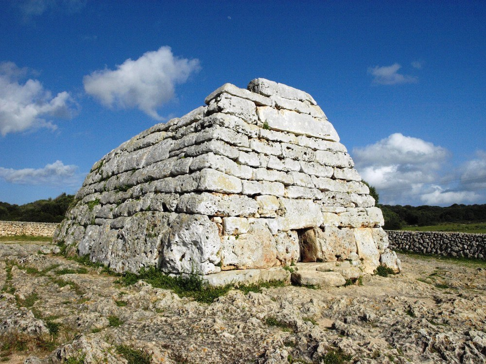 Menorca 55+ - foto 14