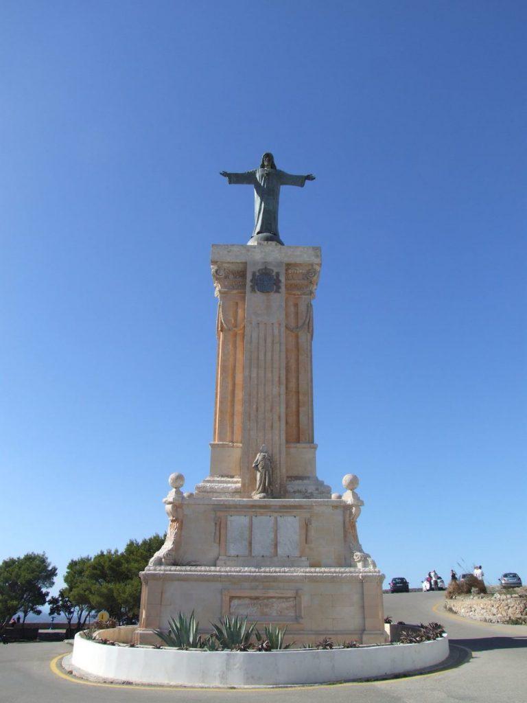 Menorca pro seniory - foto 15