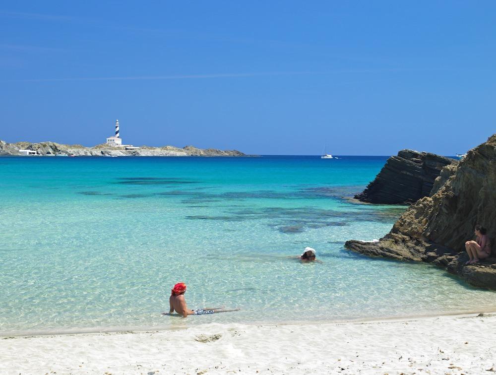 Menorca pro seniory 55+ - foto 16