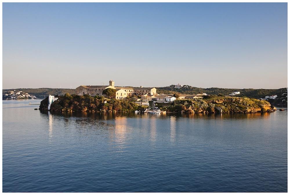 Krásy Menorcy - poznávací zájezdy 55+ foto 11