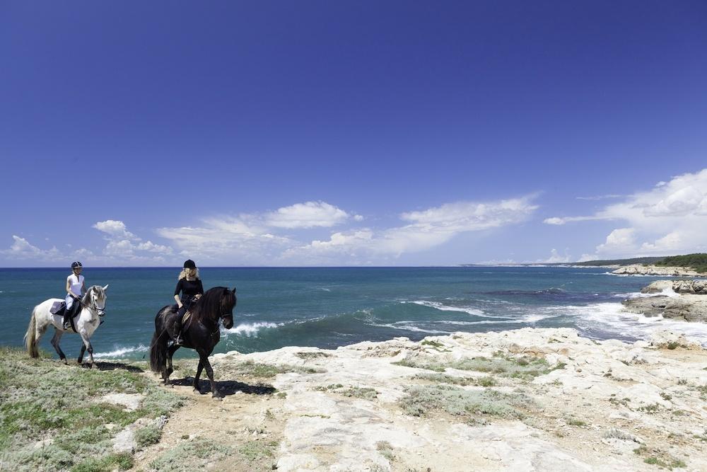 Menorca- pobytové zájezdy pro seniory 55+ foto 14
