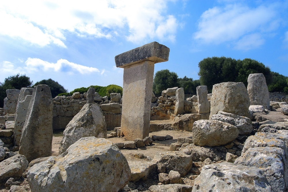 Menorca 55+ - foto 22