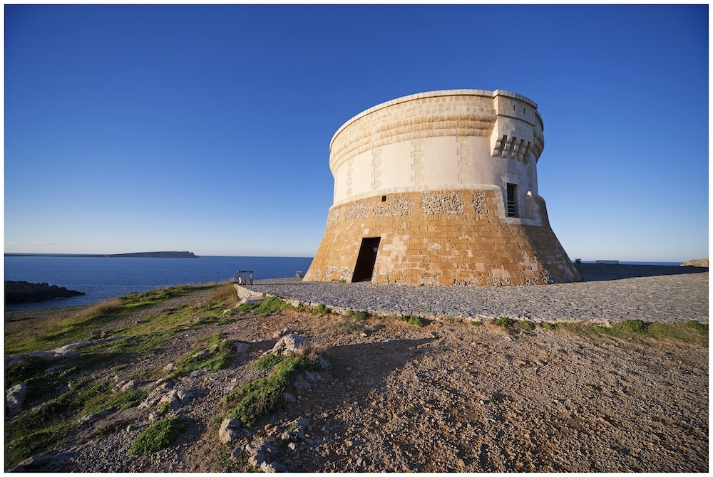 Menorca pro seniory - foto 23