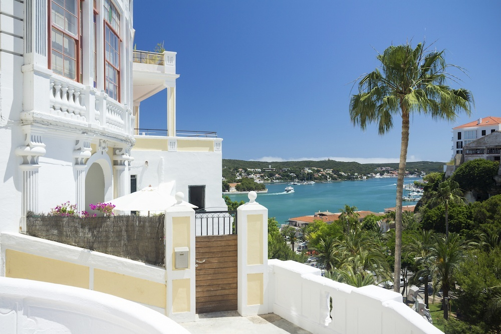 Menorca 55+ - foto 26