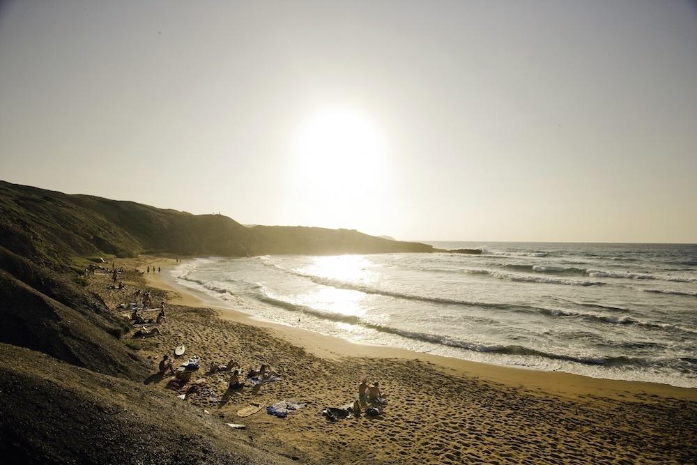 Menorca pro seniory 55+ - foto 28