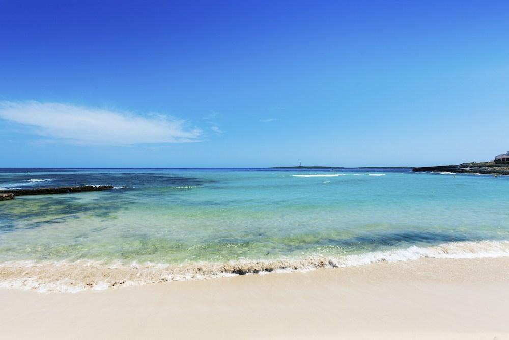 Menorca pro seniory - foto 35