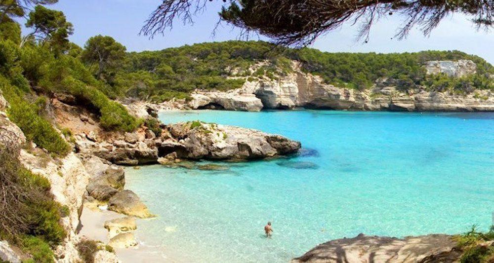 Menorca pro seniory - foto 43