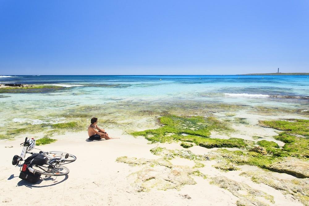 Menorca- pobytové zájezdy pro seniory 55+ foto 12