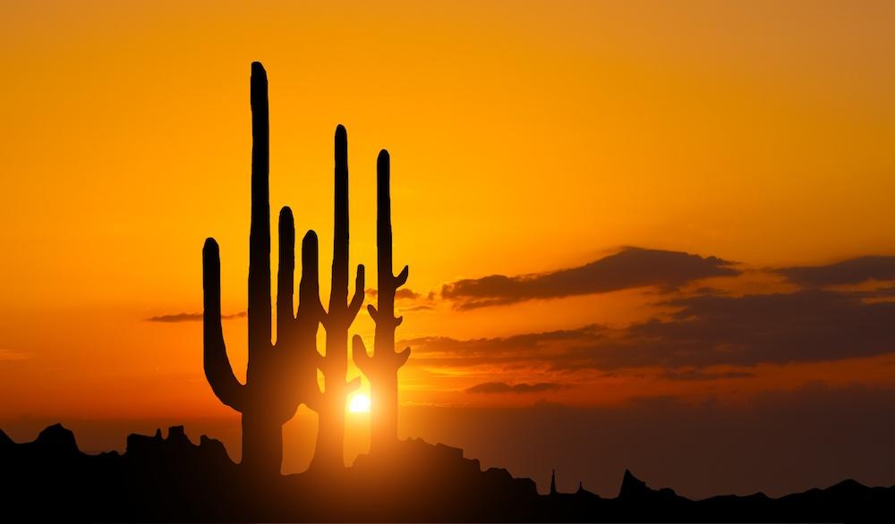 Velké putování Mexikem, Mexiko pro seniory 55+ - foto 4