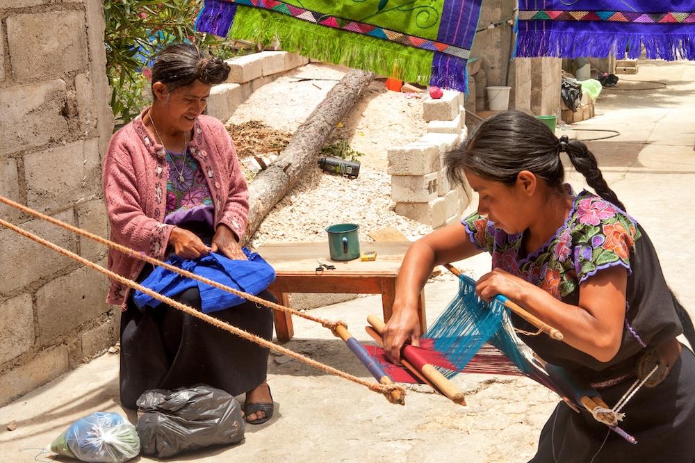 Velké putování Mexikem, Mexiko pro seniory 55+ - foto 36