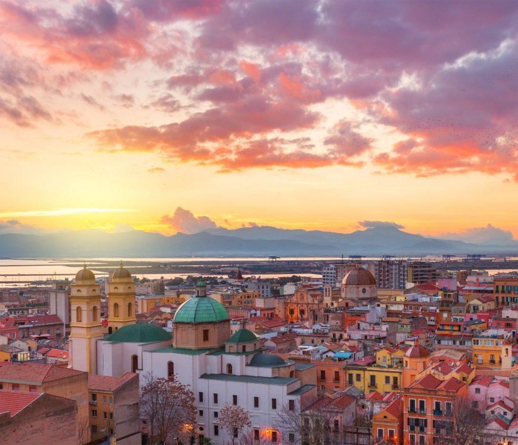 Sardinie pro seniory, foto 3
