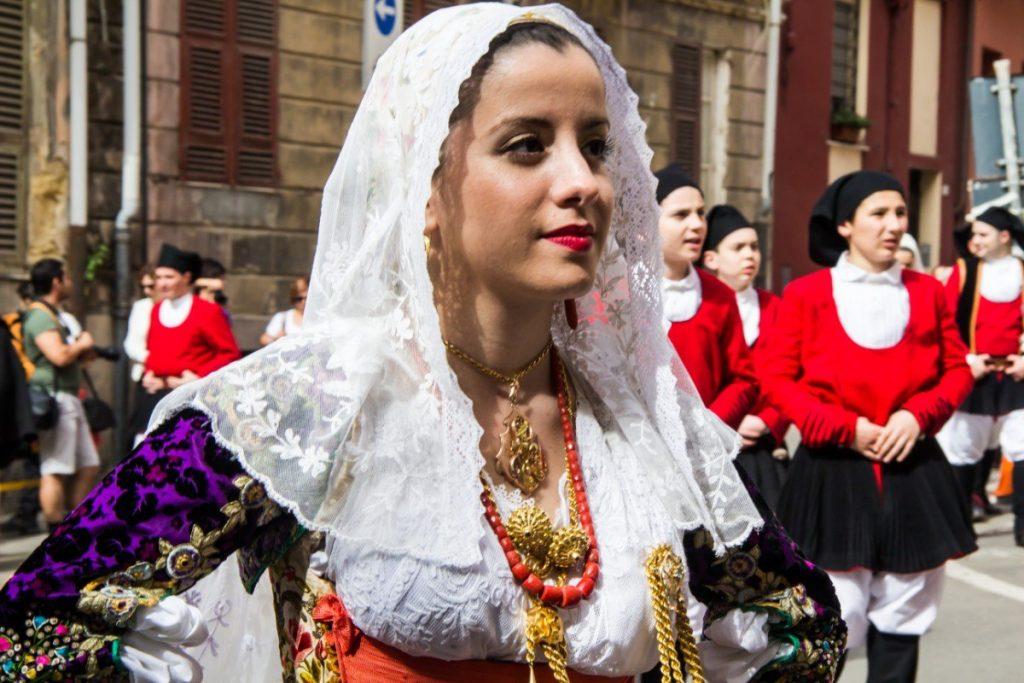 Sardinie pro seniory, foto 4