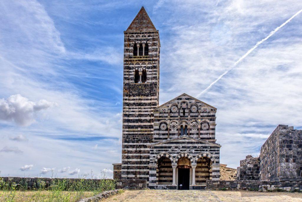 Sardinie 55+, foto 3