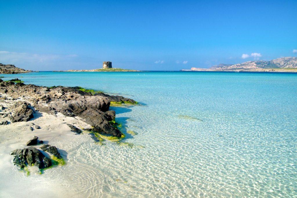Sardinie 55+, foto 5